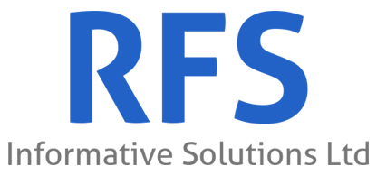 RFS Informative Solutions Ltd